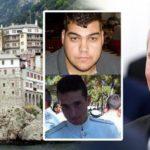 Έκκληση από Άγιο Όρος σε Πούτιν για Έλληνες στρατιωτικούς