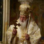 Εκτάκτως στο νοσοκομείο ο Πατριάρχης Βουλγαρίας Νεόφυτος