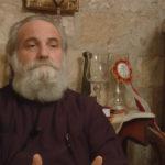 Καπιτωλιάδος Ησύχιος: Ενορχηστρωμένο σχέδιο αποσταθεροποίησης ΄΄βλέπει΄΄ το Πατριαρχείο