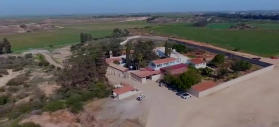 Κύπρος: Πρόσκληση για συμμετοχή στο Β' Προσκύνημα των Εκκλησιαστικών Επιτρόπων