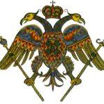 Γιατί το Κίεβο δικαιούται την αυτοκεφαλία