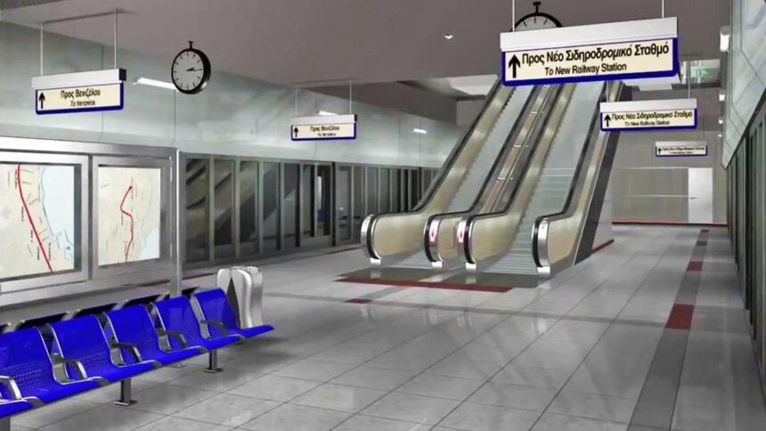 Απεργία - Πέμπτη: Δείτε πως θα κινηθούν λεωφορεία, τρόλεϊ και μετρό