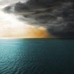 Αγίου Πνεύματος - καιρός: Άστατος ο καιρός το τριήμερο με μπουρίνια και μελτέμια