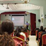 Γρεβενά: Τελευταία Σχολή Γονέων και Νέων Ζευγαριών για το 2017-2018
