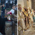Σχισματική Εκκλησία Σκοπίων: Τα γυρίζουν οι Σκοπιανοί και στοχοποιούν το Πατριαρχείο