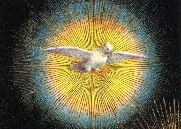 Κυριακή της Πεντηκοστής και Αγίου Πνεύματος: Όλα όσα πρέπει να γνωρίζουμε σε ένα συγκλονιστικό κείμενο