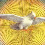 Αγίου Πνεύματος: Τι ονομάζουμε επιφοίτηση του Αγίου Πνεύματος