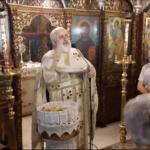 Έκτακτο: Συγκλόνισε το πανελλήνιο Ιερέας από τη Ρόδο - Καθηλωτικό βίντεο