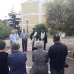 Μητρόπολη Καλαβρύτων: Ημέρα μνήμης και προσευχής…