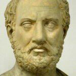 Πανελλήνιες - Αρχαία: Καλή δύναμη - Προσοχή στον πολυτάλαντο Θουκυδίδη