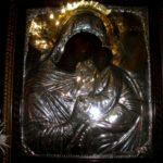 21 Ιουνίου: Εύρεση της Ιεράς Εικόνας της Παναγίας της Ελεούσας στην Ξυνιάδα Δομοκού