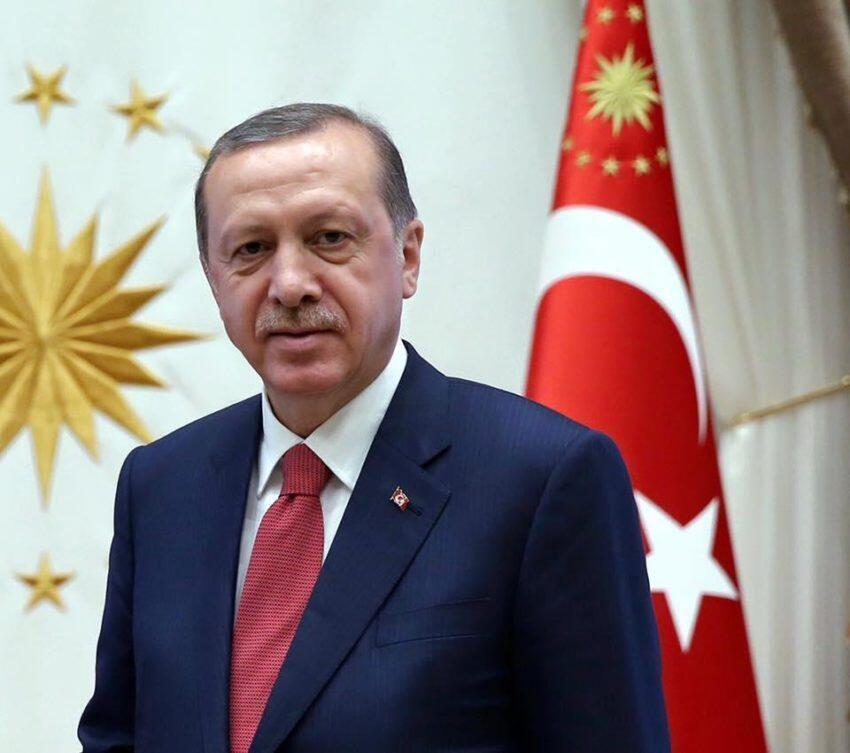 Εκλογές Τουρκία: Η μοίρα των Στρατιωτικών μας στο έλεος των εξελίξεων