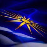 Σκληρή ανακοίνωση από 5 Ιεράρχες της Δυτ. Μακεδονίας για τη συμφωνία στις Πρέσπες