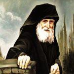 Άγιος Γέροντας Παΐσιος – Αποφθέγματα περί Εγωϊσμού