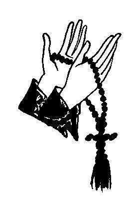 Τριάντα τρείς ευχές για το τριαντατριάρι κομποσχοίνι
