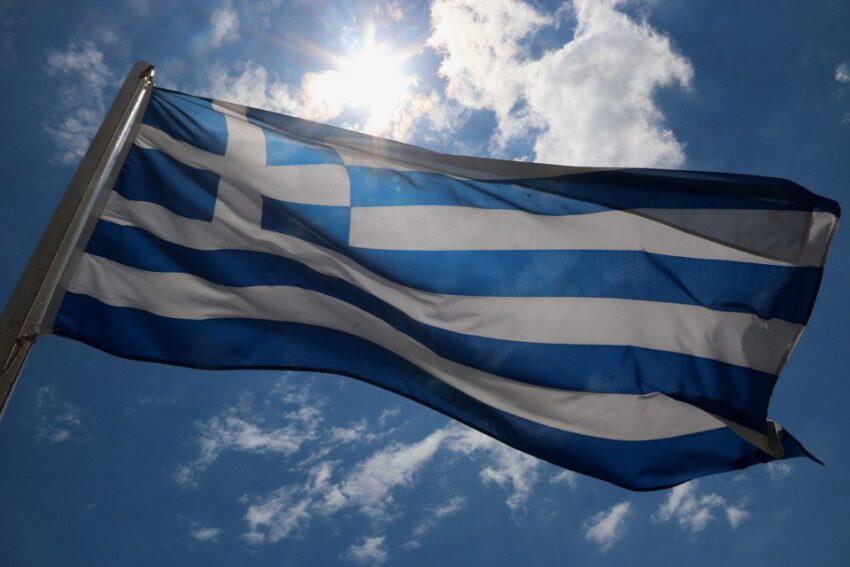 Έλληνες συμφωνείτε με τη Βόρεια Μακεδονία;