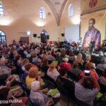 Συναυλία για φιλανθρωπικό σκοπό στη Βέροια