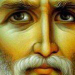 Άγιος Παΐσιος: Η Θεία και η ανθρώπινη δικαιοσύνη
