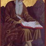 15 Ιουνίου: Όσιος Ιερώνυμος