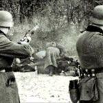 Δίστομο - Σφαγή: 74 χρόνια από τη ναζιστική θηριωδία
