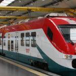 Απεργία ΜΜΜ - Σήμερα Πέμπτη: Χάος σε Μετρό - λεωφορεία - τρόλεϊ και ταξί