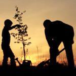 Γιορτή του πατέρα: Ο συμβολισμός και η ιστορία της Ημέρας του πατέρα