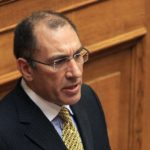 Διεγράφη ο Δημήτρης Καμμένος - Καταψηφίστηκε η πρόταση μομφής - Ξεπουλιέται αύριο η Μακεδονία