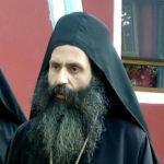 Επιδιώκουν την εξόντωση της Μονής Καλλίπετρας - Στεκόμαστε στο πλευρό της Ιστορικής Μονής