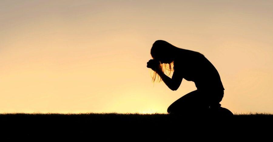 Ευχές για Πανελλήνιες εξετάσεις: Προσευχή για τις εξετάσεις των παιδιών μας