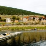 Πρέσπες - Ψαράδες: Κληρικοί και λαός θα αγωνιστούν την ύστατη ώρα για τη Μακεδονία