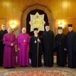 Χάλκη: Συνεδριάσεις της Συντακτικής Επιτροπής του Επίσημου Θεολογικού Διαλόγου μεταξύ Ορθοδόξου Εκκλησίας και Αγγλικανικής Κοινωνίας