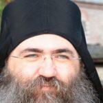 Άγιο Όρος - Γέροντας Βαρθολομαίος: Η αγάπη επιμένει να ανασταίνεται κάθε φορά που θα σταυρώνεται