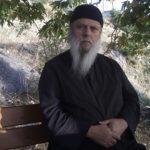 Ετήσιο Μνημόσυνο Μακαριστού Καθηγουμένου Μονής Αγάθωνος π. Δαμασκηνού Ζαχαράκη