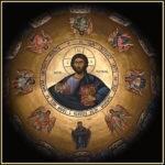 Κυριακή Γ΄ Ματθαίου: Ο λύχνος του σώματος εστίν ο οφθαλμός