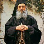 Άνθιμος μοναχός Εσφιγμενίτης