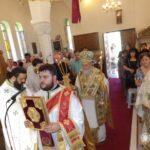 ΙΒ Κορίνθου Παύλεια: Επίσημη έναρξη από τον Μητροπολίτη Διονύσιο