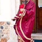 Έκτακτο: Εκοιμήθη αιφνιδίως στα 55 ο πρωτοπρεσβύτερος Παντελεήμων Γιαννικουρής