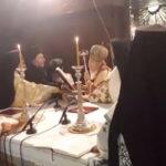 https://www.facebook.com/ecumenicalpatriarchate/videos/10156532797689158/