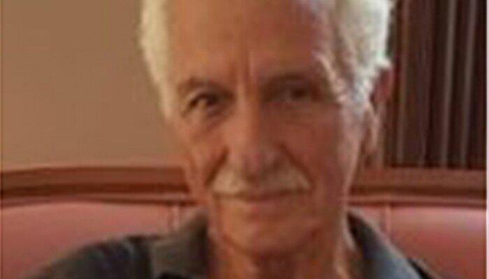 Φωτιά Μάτι: Νεκρός ο Κρητικός Λεωνίδας Πλυμάκης