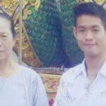 Ταϊλάνδη: Ο μοναχός που έγινε προπονητής και το μεγαλείο ψυχής