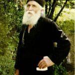 Ο Όσιος Παΐσιος ως Εσφιγμενίτης και η άποψή του για τους παλαιοημερολογίτες