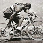 Gino Bartali: Ο ήρωας ποδηλάτης που έσωσε εβραίους στον Β΄ Παγκόσμιο Πόλεμο