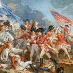 4 Ιουλίου: Ημέρα της Ανεξαρτησίας των ΗΠΑ - Ιστορικό υπόβαθρο