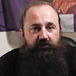 Κρυβόταν για να γλιτώσει την σύλληψη ο πρώην Αρχιμανδρίτης Ι.Καρασακαλίδης