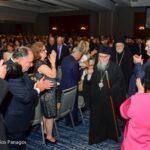 Αρχιεπισκοπή Αμερικής: Αυλαία στην Κληρολαϊκή Συνέλευση