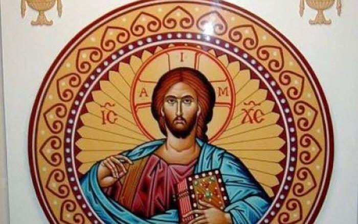 Μητρόπολη Πειραιώς: Η πίστη στο Θεό και η υπαρξιακή αναγκαιότητα