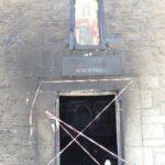 Αγία Κυριακή: Συγκλονίζει το θαύμα στο Περτούλι τον Αύγουστο του 2012