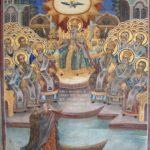 Κυριακή των Αγίων Πατέρων της Δ΄Οικουμενικής Συνόδου - Ο Χριστιανὸς φως του κόσμου
