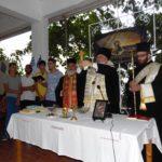 Αγιασμός στις κατασκηνώσεις της Μητρόπολης Διδυμοτείχου - 300 παιδιά θα φιλοξενηθούν