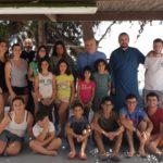 Σύρος: Ολοκληρώθηκε με επιτυχία η Α΄ περίοδος του Ολοήμερου Θερινού Κέντρου Δημιουργικής Απασχόλησης Παιδιών